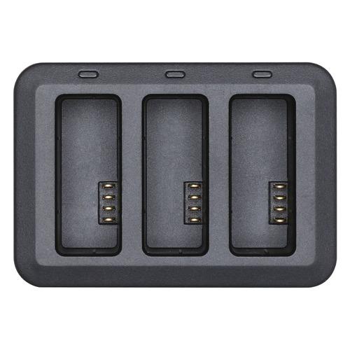 Зарядное устройство для квадрокоптера Dji Tello Part 9 для Ryze Tello батарея dji inspire 2 part 05 tb50 intelligent flight battery 4280mah