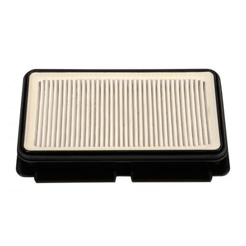 НЕРА-фильтр TEFAL ZR902501 фильтр tefal hepa zr902501