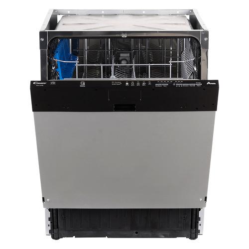 лучшая цена Посудомоечная машина полноразмерная CANDY CDI 1LS38-07