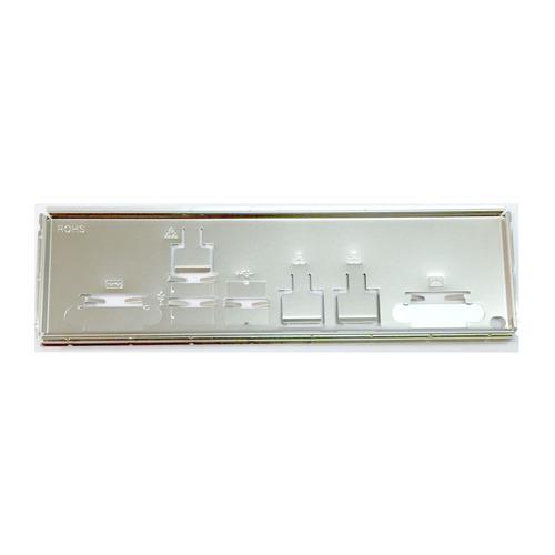Заглушка SuperMicro MCP-260-00073-0N для MBD-X10SLM-F