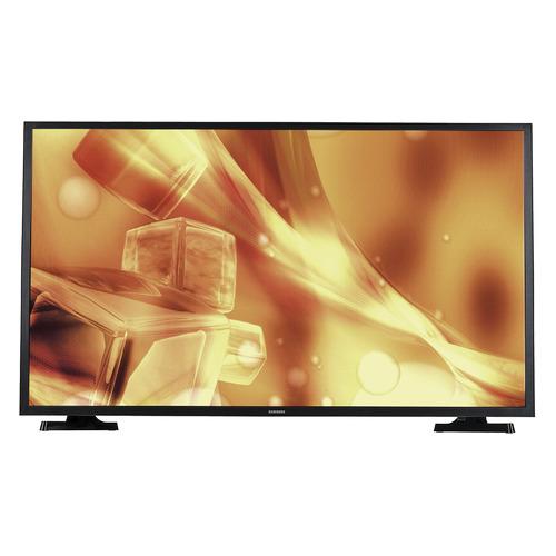 Фото - LED телевизор SAMSUNG UE43N5000AUXRU FULL HD (1080p) yuanbotong hd 003 1080p hd hdmi male to female video adapter w micro usb led black