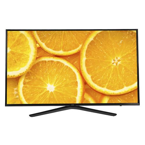Фото - LED телевизор SAMSUNG UE49N5500AUXRU FULL HD телевизор