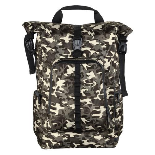 4a8c84efc41b Hama Roll-Top – купить рюкзак, сравнение цен интернет-магазинов ...