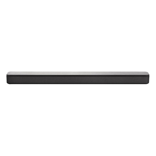Саундбар Sony HT-SF150 2.0 120Вт черный звуковая панель sony ht sf150