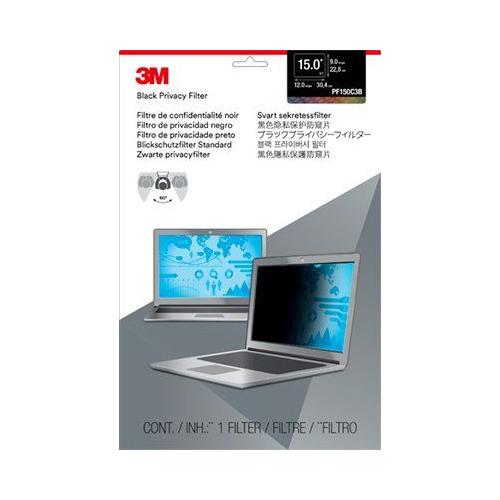 Экран защиты информации 3M PF150C3B для ноутбука 15