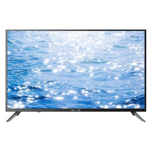 лучшая цена DAEWOO U43V870VKE LED телевизор