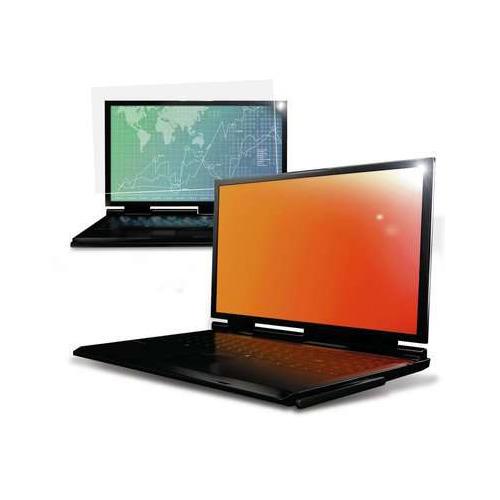 """Экран защиты информации 3M GF156W9B для ноутбука 15.6"""", 16:9, золотистый [7100207020]"""