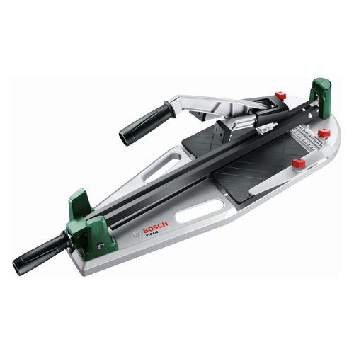 Плиткорез ручной Bosch PTC 470 плиткорез ручной бибер 55111 330мм суприм