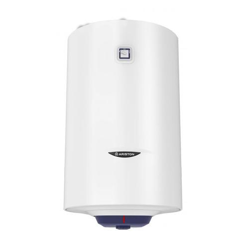 Водонагреватель ARISTON BLU1 R ABS 50 V, накопительный, 1.5кВт, белый [3700535]