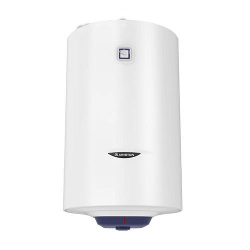 Водонагреватель ARISTON BLU1 R ABS 80 V, накопительный, 1.5кВт, белый [3700536]