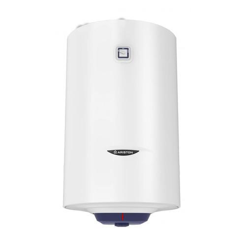 Водонагреватель ARISTON BLU1 R ABS 100 V, накопительный, 1.5кВт, белый [3700537]