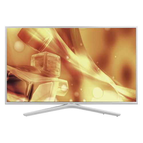 цена на LED телевизор SAMSUNG UE43N5510AUXRU FULL HD