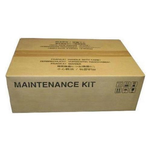 Комплект для обслуживания Kyocera MK-1140 (1702ML0NL0) для FS-1035MFP DP/1135MFP M2035dn/M2535dn