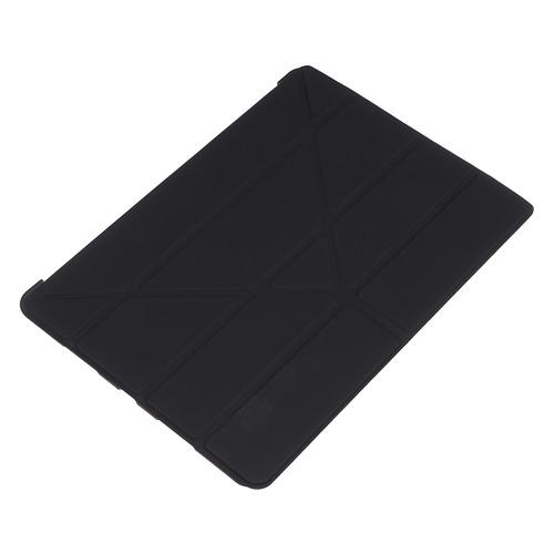 цена на Чехол для планшета BORASCO Apple iPad Pro 10.5