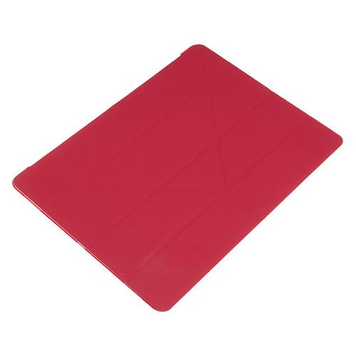 цена на Чехол для планшета BORASCO Apple iPad Pro 12.9