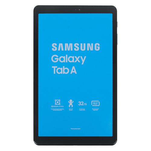 Планшет SAMSUNG Galaxy Tab A 10.5
