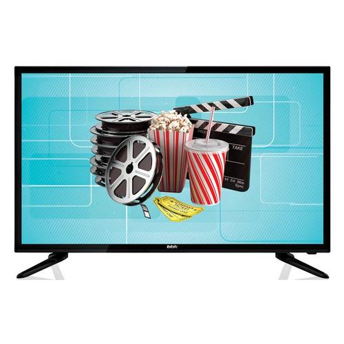 цена на LED телевизор BBK 32LEX-7047/T2C HD READY (720p)
