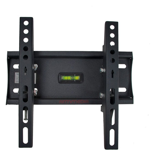 Фото - Кронштейн для телевизора ARM MEDIA PLASMA-6 new, 15-47, настенный, наклон arm media plasma 5 new черный