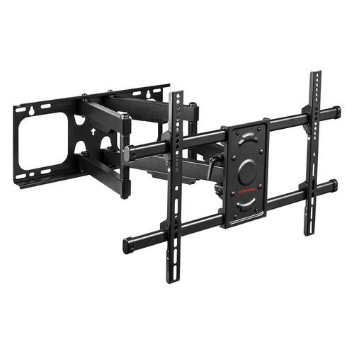 Фото - Кронштейн для телевизора ARM MEDIA PARAMOUNT-70, 32-90, настенный, поворотно-выдвижной и наклонный кронштейн для телевизора arm media pt 15 new 32 55 настенный поворотно выдвижной и наклонный