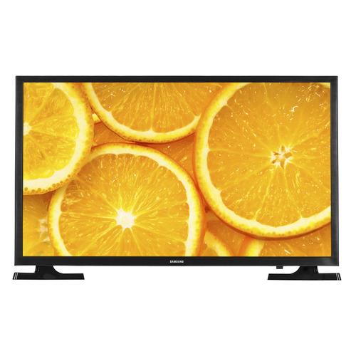 Фото - LED телевизор SAMSUNG UE32N4500AUXRU HD READY led телевизор samsung ue32t4500auxru hd ready