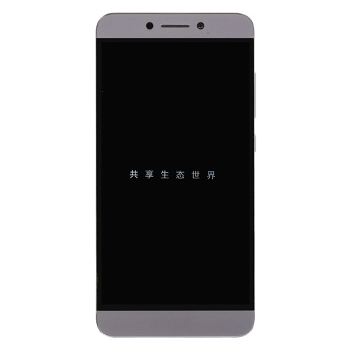 Смартфон LEECO Le 2 64Gb, X527, серый цена