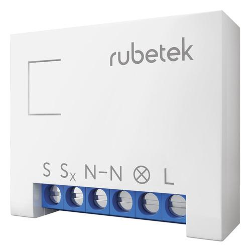 Реле RUBETEK RE-3311  - купить со скидкой