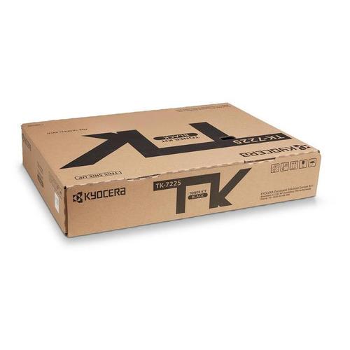 Картридж KYOCERA TK-7225, черный [1t02v60nl0] TK-7225 по цене 12 150