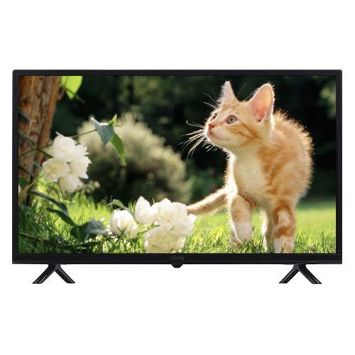Фото - Телевизор BBK 32LEM-1050/TS2C, 32, HD READY led телевизор витязь 32lh1204 hd ready