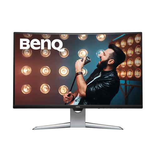 Монитор BENQ EX3203R 31.5