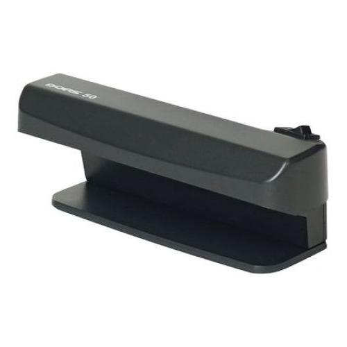 цена на Детектор банкнот Dors 50 SYS-033276 просмотровый мультивалюта