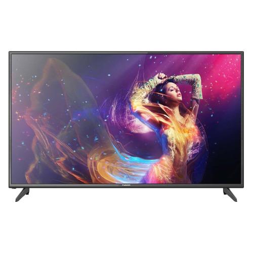 цена на LED телевизор FUSION FLTV-50B100T FULL HD (1080p)