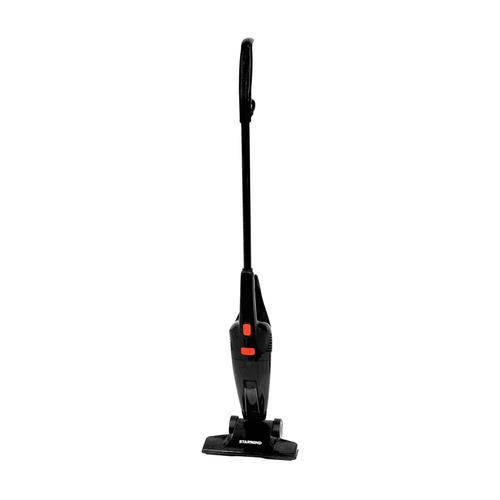 Ручной пылесос (handstick) STARWIND SCH1010, 800Вт, черный starwind sch1010 красный