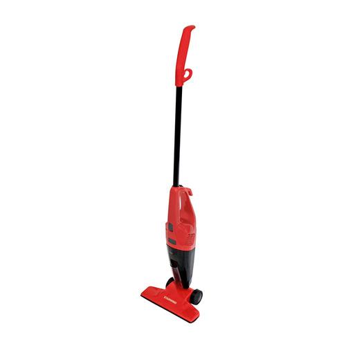 Ручной пылесос (handstick) STARWIND SCH1010, 800Вт, красный starwind sch1010 красный