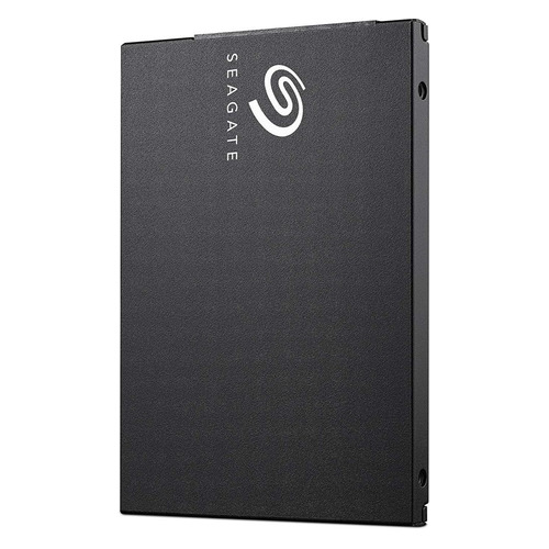 SSD накопитель INTEL DC D3-S4510 SSDSC2KB960G8 960Гб, 2.5