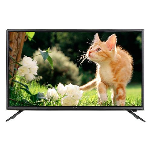 Фото - LED телевизор BBK 32LEX-7027/T2C HD READY led телевизор samsung ue32t4500auxru hd ready