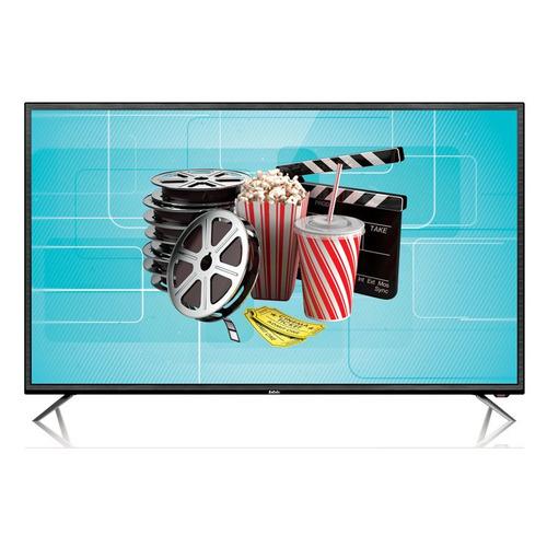 все цены на BBK 40LEX-7027/FT2C LED телевизор онлайн