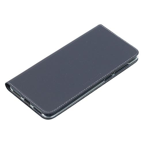 Чехол (флип-кейс) ASUS Folio Cover, для Asus Zenfone 5 Lite ZC600KL, черный [90ac0330-bcv001] все цены