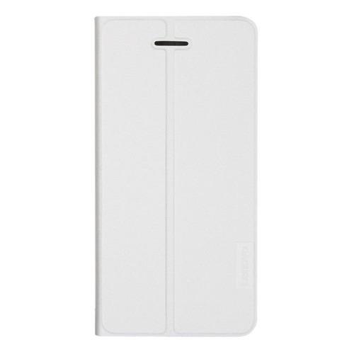 Чехол для планшета LENOVO Folio Case/Film, для Lenovo Tab 7, серый [zg38c02310] цена и фото