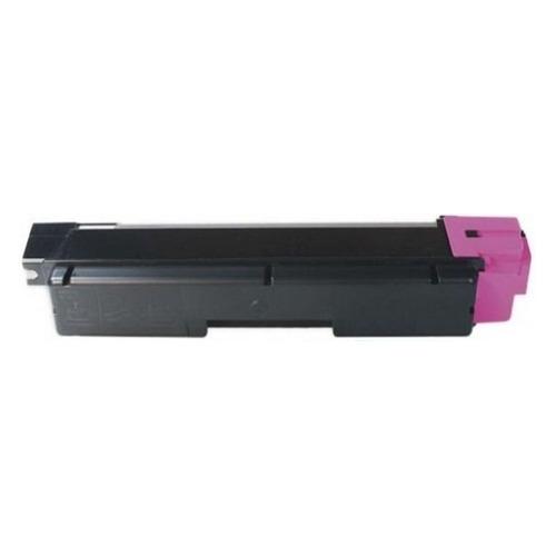 Картридж KYOCERA TK-5270M, пурпурный [1t02tvbnl0] TK-5270M по цене 10 600