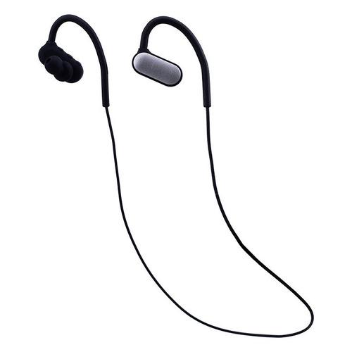 Наушники с микрофоном HARPER HB-302, Bluetooth, вкладыши, черный [h00002047] наушники с микрофоном harper hb 302 bluetooth вкладыши белый [h00002046]