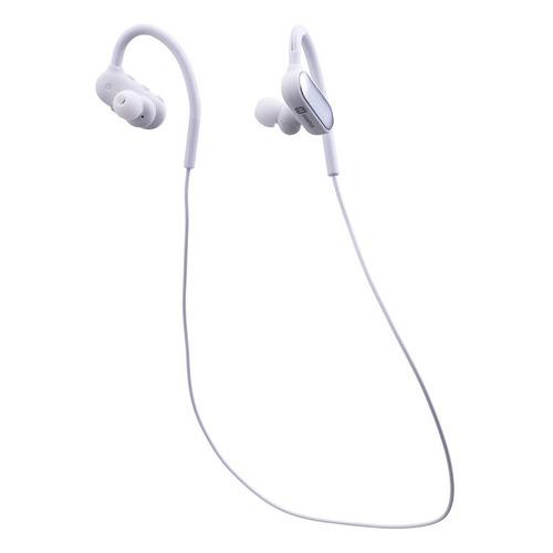 Наушники с микрофоном HARPER HB-302, Bluetooth, вкладыши, белый [h00002046] наушники с микрофоном harper hb 302 bluetooth вкладыши белый [h00002046]