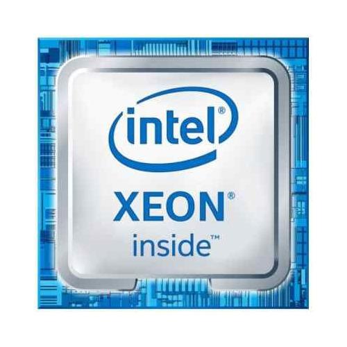 Процессор для серверов DELL Xeon E3-1230 v6 3.5ГГц [338-blph] цена и фото