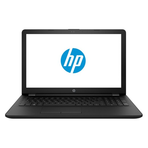 Ноутбук HP 15-bw677ur, 15.6, AMD A12 9720P 2.7ГГц, 6Гб, 1000Гб, AMD Radeon 530 - 2048 Мб, Windows 10, 4US85EA, черный suerte 14 3 5 snare drum high quality stainless steel shell die cast hoop drum percussion instrumentos musicais profissionais