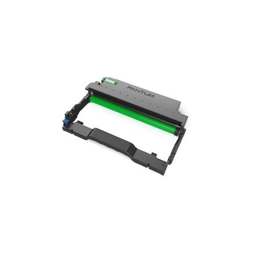 Блок фотобарабана Pantum DL-420 ч/б:30000стр. для Series P3010/M6700/M6800/P3300/M7100/M7200/P3300/M DL-420 по цене 3 990