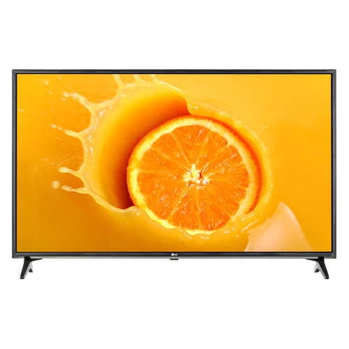 Фото - LED телевизор LG 49UK6200PLA Ultra HD 4K (2160p) led телевизор tcl l55p8us ultra hd 4k 2160p