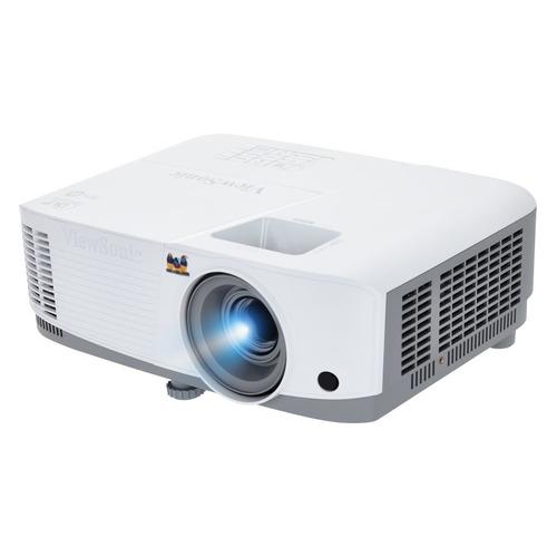 Фото - Проектор VIEWSONIC PA503SP белый [vs16905] проектор viewsonic pa503sp