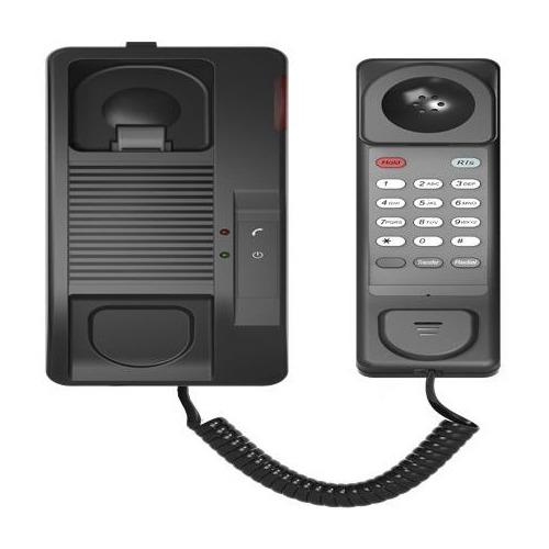 IP телефон FANVIL H2 цена и фото