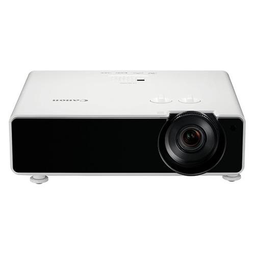 Фото - Проектор CANON LX-MU500Z, черно-серый [2632c003] проектор