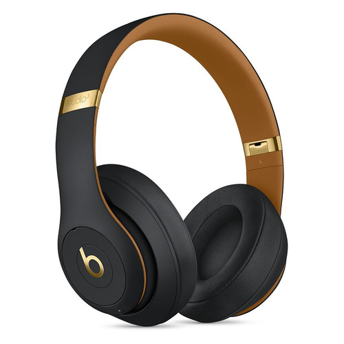 Наушники с микрофоном SONY WH-CH700N, 3.5 мм/Bluetooth, накладные, синий [whch700nl.e] SONY