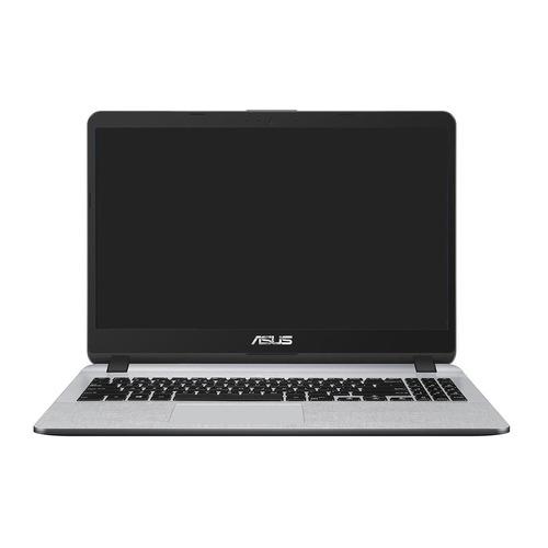 купить Ноутбук ASUS VivoBook X507UA-BQ670, 15.6